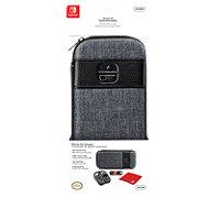 PDP Nintendo Switch Elite Edition Starter Kit
