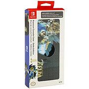 PDP Nintendo Switch Premium Console Case Zelda