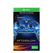 PDP Xbox 1 Afterglow Prismatic Controller Wired