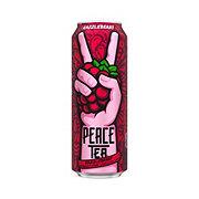 Peace Tea Razzleberry