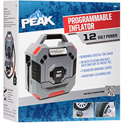 Peak Digital Tire Inflator
