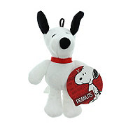 Peanuts Classic Snoopy/Woodstock Toy, Varied Assortment