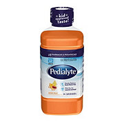 Pedialyte Mixed Fruit Ready-to-Drink Electrolyte Solution