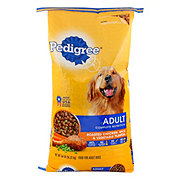 Pedigree Adult Complete Nutrition Dog Food