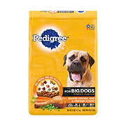 Pedigree Large Breed Complete Nutrition Dry Dog Food
