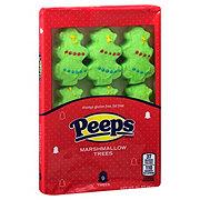 Peeps Trees 3.37 oz