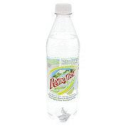 Penafiel Lime Twist Agua Mineral