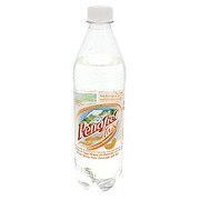 Penafiel Mandarine Twist Agua Mineral