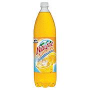 Penafiel Naranjada Mineral Spring Water