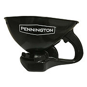 Pennington Hand Crank Spreader