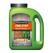 Pennington One Step Complete Bermudagrass Mulch Jug