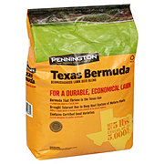 Pennington Texas Bermuda Blend