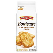 Pepperidge Farm Bordeaux Sweet & Simple Cookies
