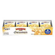 Pepperidge Farm Chessmen Cookies Multipack