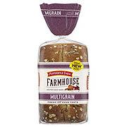 Pepperidge Farm Farmhouse 12 Grain Bread