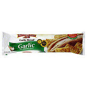 Pepperidge Farm Garlic Bread