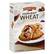 Pepperidge Farm Harvest Wheat Crackers