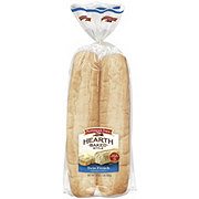Pepperidge Farm Hearth-Baked Style Twin French Bread