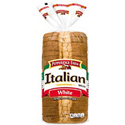 Pepperidge Farm Italian White Bread