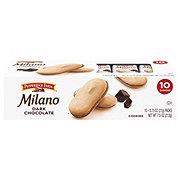 Pepperidge Farm Milano Dark Chocolate Cookies Multipack