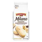 Pepperidge Farm Milano Toasted Marshmallow Cookies