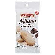 Pepperidge Farm On the Go! Milano Cookies