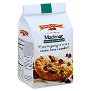 Pepperidge Farm Soft Baked Mackinac Oatmeal Chocolate Cookies