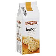 Pepperidge Farm Sweet and Simple Lemon Cookies