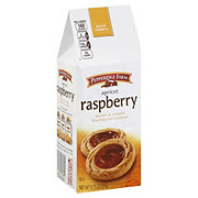 Pepperidge Farm Sweet & Simple Apricot Raspberry Thumbprint Cookies
