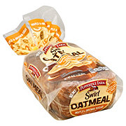 Pepperidge Farm Swirl Oatmeal Maple and Brown Sugar Bread