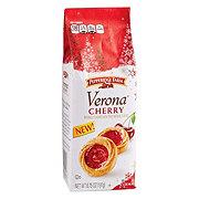 Pepperidge Farm Verona Cherry Cookies