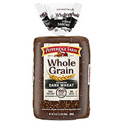 Pepperidge Farm Whole Grain German Dark Wheat Bread