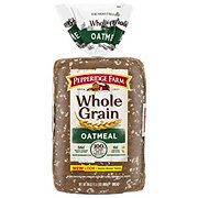 Pepperidge Farm Whole Grain Oatmeal Bread