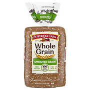 Pepperidge Farm Whole Grain Sprouted Grain Bread