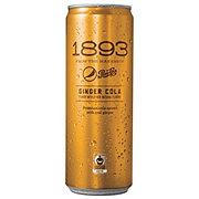 Pepsi 1893 Ginger Cola