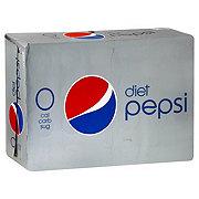 Pepsi Diet Pepsi Soda