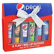 Pepsi Lip Gloss