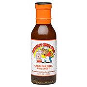 Perfect Bite Carolina Juice BBQ Sauce