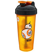 PerfectShaker BB-8