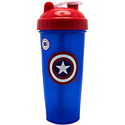 PerfectShaker Captain America
