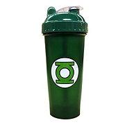 PerfectShaker Green Lantern