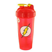 PerfectShaker Hero Series Flash Shaker Cup