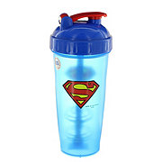 PerfectShaker Hero Series Superman Shaker Cup