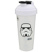 PerfectShaker Storm Trooper