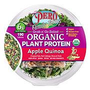Pero Family Farms Organic Apple Quinoa Protein Salad