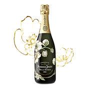 Perrier Jouet Fleur De Champagne Belle Epoque