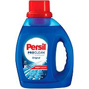 Persil ProClean Original Liquid Laundry Detergent 25 Loads