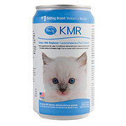 Pet Tag KMR Kitten Milk Replacer Cat Food