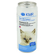 PetAg Kitten Milk Replacer