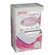 Petal Panty Liner Double Pack